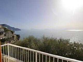 Casa Miele B - Amalfi vacation rentals