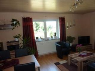 LLAG Luxury Vacation House in Osterwieck - 969 sqft, unique, natural, quiet (# 4942) - Osterwieck vacation rentals