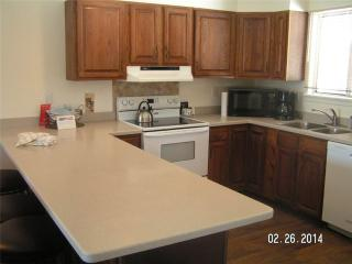 Hi Country Haus Bldg. 21 # 15 - Winter Park vacation rentals