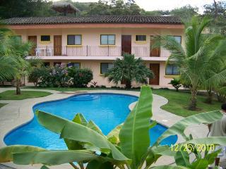 Pequeno Paraiso Studio N.40 - Playas del Coco vacation rentals