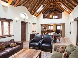 Golf Paradise Fancourt Estate Private House - Great Brak River vacation rentals