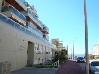 Apartamento en Punta del Este - Punta del Este vacation rentals