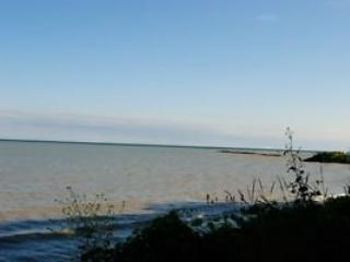 Lakefront Luxury - Port Stanley vacation rentals