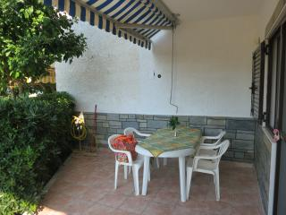 New renovated apartment for four people  in Chalkidiki, Fourka - Kalandra vacation rentals