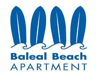 Peniche - Baleal Beach Apartment - Peniche vacation rentals