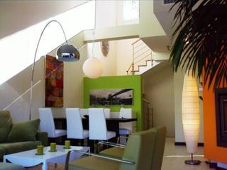 Cielos de Cotobro - Almunecar vacation rentals