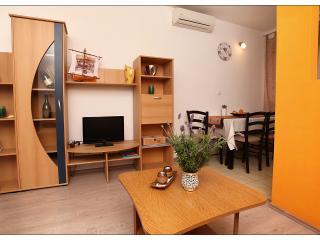 Apartment Toni- Relax - Split vacation rentals