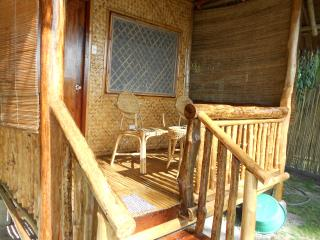 1 bedroom Cottage with Internet Access in San Vicente - San Vicente vacation rentals