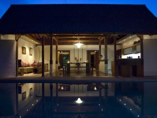Villa Emma - Seminyak vacation rentals