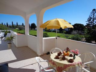 Lovely holidays in Carvoeiro-M - Carvoeiro vacation rentals
