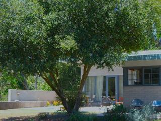 Topanga House - Topanga vacation rentals