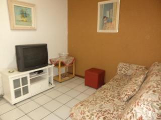 Cousy  Apartment  1Bed room in Copacabana - Rio de Janeiro vacation rentals