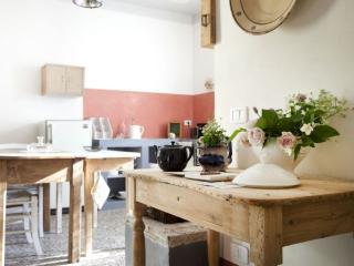 Capannacce Horse Farm, La Casina. - Rapolano Terme vacation rentals