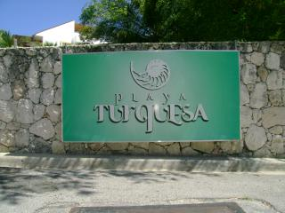Beachfront Playa Turquesa 1 Bedroom.......a 5 Star - Punta Cana vacation rentals