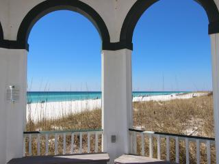 Summer Lovin' - Destin vacation rentals