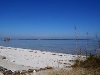 Tranquility ~ Waterfront, Pool, 7 mins to Gulf - Perdido Key vacation rentals