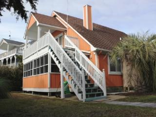 Annabel Lee - Emerald Isle vacation rentals