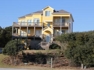 Bikini Cove - Emerald Isle vacation rentals
