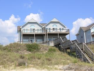 Cottage East-SAT 4BR - Emerald Isle vacation rentals