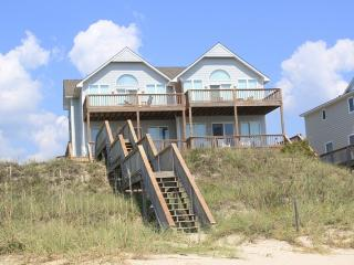 Kilpatrick East - Emerald Isle vacation rentals