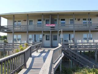 Lou Sea Ann-West - Emerald Isle vacation rentals