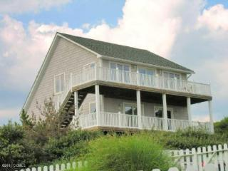 Splendid Secrets-3 BR SUN - Emerald Isle vacation rentals