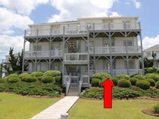 Pier Pointe 4 B1 - Emerald Isle vacation rentals