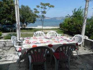 34991 H(6) - Drace - Janjina vacation rentals