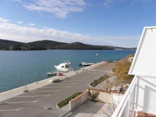 35049  SA2 (2) - Tisno - Island Murter vacation rentals