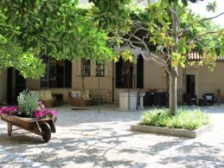 Can Pati de Soller - Balearic Islands vacation rentals