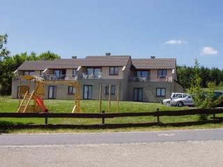 La Sapinière ~ RA36850 - Luxembourg vacation rentals