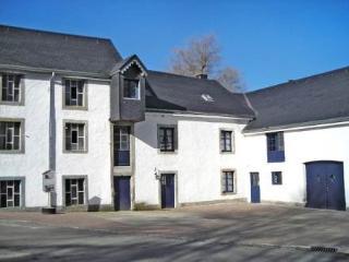 Rackésmillen ~ RA36835 - Enscherange vacation rentals