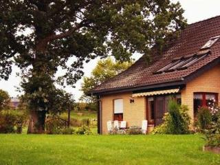 Sopibo ~ RA36833 - Grevenmacher vacation rentals