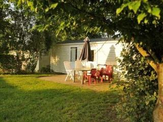 Camping Relax ~ RA36831 - Grevenmacher vacation rentals