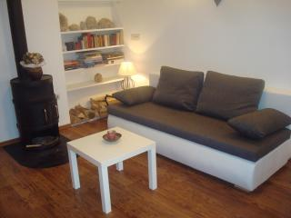 Ljubljana APARTMA apartment, cozy & good location - Slovenia vacation rentals