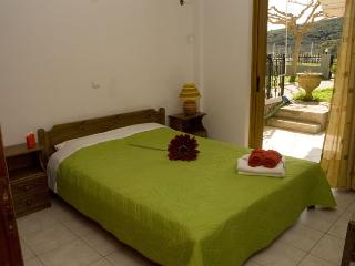 Rental Apartment close to the beach in Vivari - Vivari vacation rentals