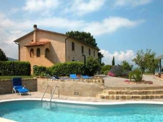 Poggio Nuovo ~ RA35199 - Castel Del Piano vacation rentals