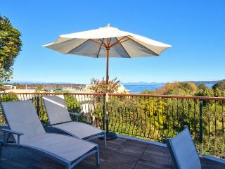 3 bedroom House with Deck in Taupo - Taupo vacation rentals
