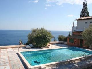 Terra Rossa Club ~ RA36792 - Taormina vacation rentals
