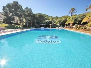 La Manga Club, Sunny 2 bed Bellaluz Apartment - Playa Paraiso vacation rentals