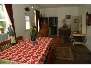Wonderful House with Deck and Internet Access - Wasco vacation rentals