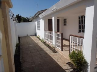 Kololi Two Bed House Own Compound - Soma vacation rentals