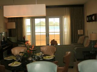 Dream Vacation in the Caribbean - Sint Maarten vacation rentals