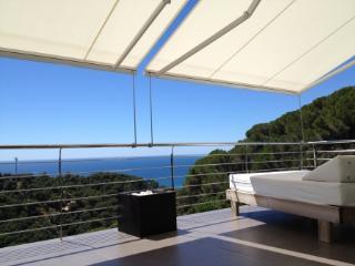 Marsella - Lloret de Mar vacation rentals
