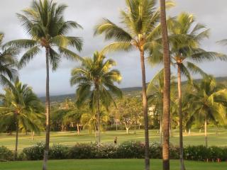 Keauhou - Kanaloa at Kona  #804  - Romantic Condo - Kailua-Kona vacation rentals