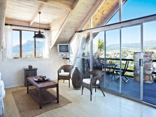 Loft Suite - light and bright, with views - Noordhoek vacation rentals