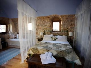 "Traditional  House "" Vessa "" - Vessa vacation rentals"