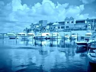 5,380 Sq. Ft., Cap Cana Founders; Up to 40% Off! - La Altagracia Province vacation rentals