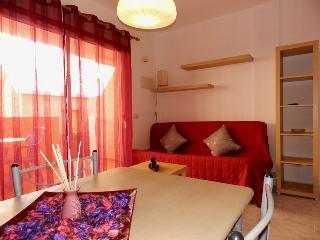 Cozy apartment with swimmingpool in El Medano - El Medano vacation rentals