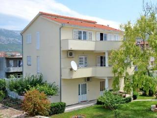 Apartments Stobreč no.2 - Split vacation rentals